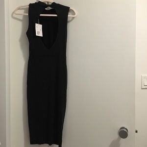 Black & Other Stories Dress - BNWT